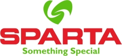 Sparta ebike logo big colour 250